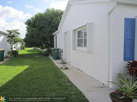 6610 NW 75th St - Photo 5