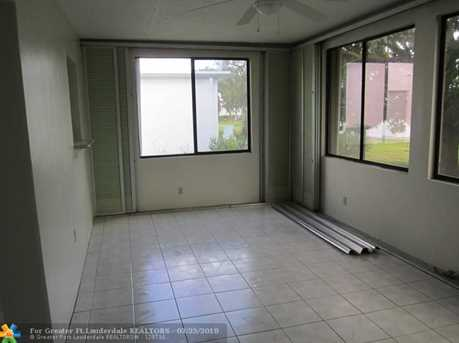 6610 NW 75th St - Photo 13