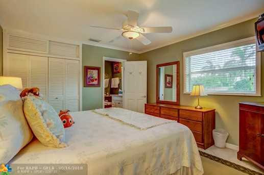 3590  Bayview Dr - Photo 25