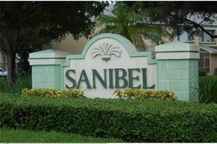 8033  Sanibel Dr, Unit #8033 - Photo 1