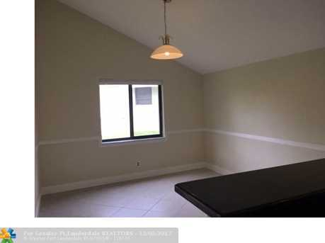 1535 SW 1st Ave - Photo 7