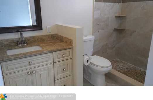 1535 SW 1st Ave - Photo 9