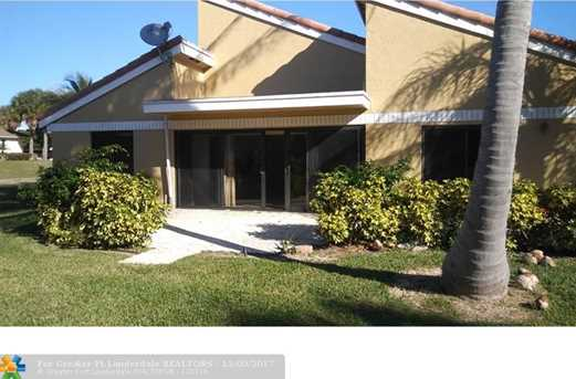 1535 SW 1st Ave - Photo 13