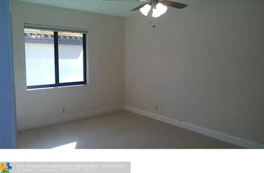 1535 SW 1st Ave - Photo 11