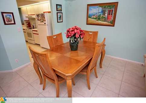 1801  Eleuthera Pt, Unit #D4 - Photo 9