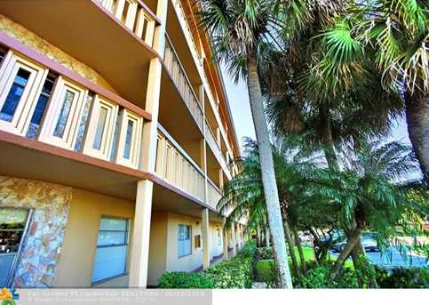1801  Eleuthera Pt, Unit #D4 - Photo 41