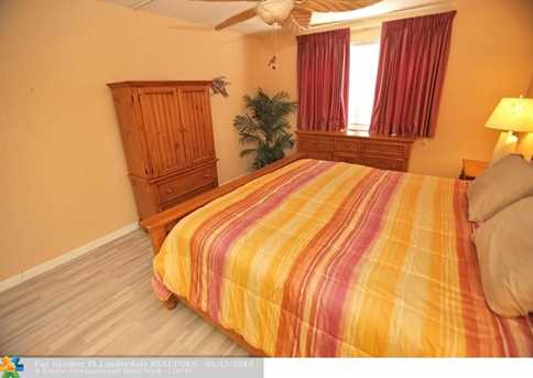 1801  Eleuthera Pt, Unit #D4 - Photo 21