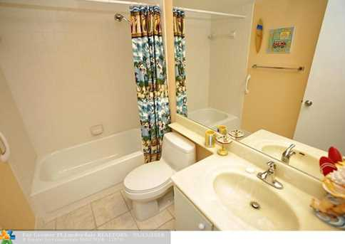 1801  Eleuthera Pt, Unit #D4 - Photo 17