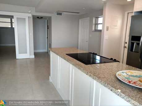 750 N Ocean Blvd Unit #1606 - Photo 11