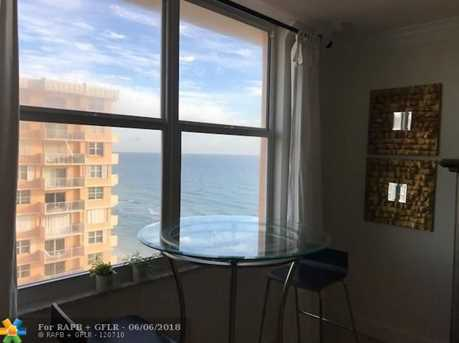 4511 S Ocean Blvd, Unit #806 - Photo 3