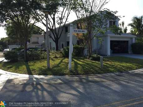 2001 NW 38th Ave - Photo 1