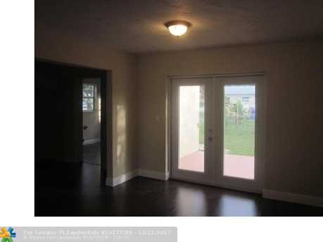 6100 NW 16th Ct - Photo 5