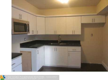 6100 NW 16th Ct - Photo 3