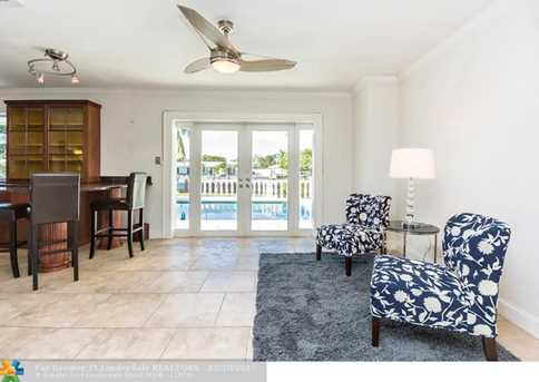 5555  Bayview Dr - Photo 29
