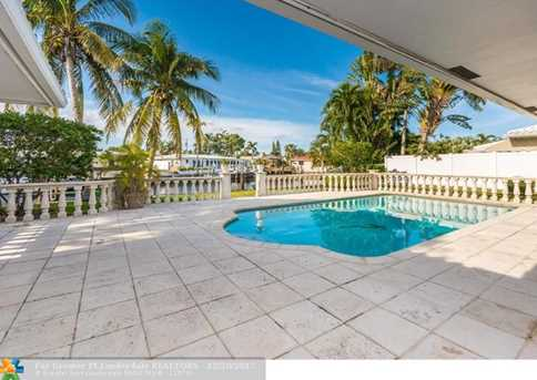 5555  Bayview Dr - Photo 19