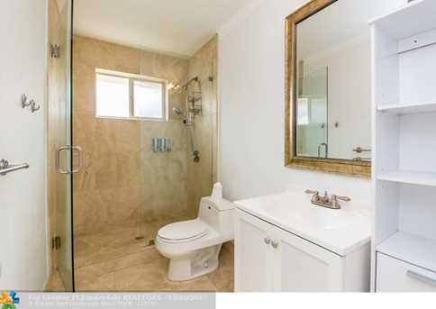 5555  Bayview Dr - Photo 55