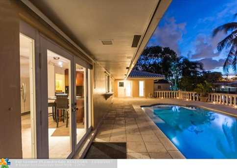5555  Bayview Dr - Photo 3