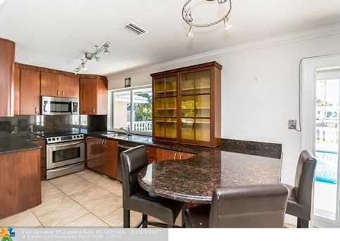 5555  Bayview Dr - Photo 27
