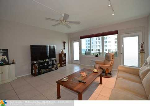 4050 N Ocean Dr Unit #1202 - Photo 29