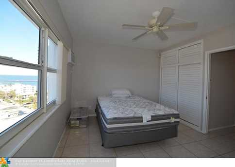 4050 N Ocean Dr Unit #1202 - Photo 15