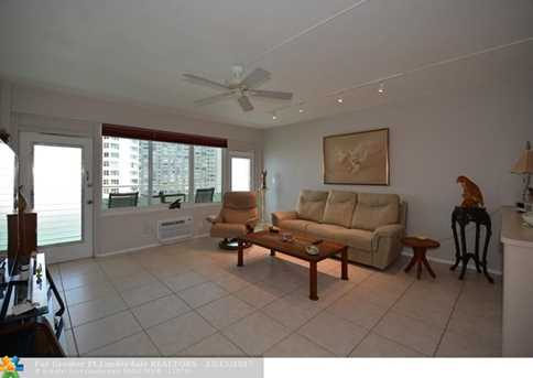 4050 N Ocean Dr Unit #1202 - Photo 27