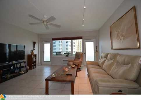4050 N Ocean Dr Unit #1202 - Photo 25