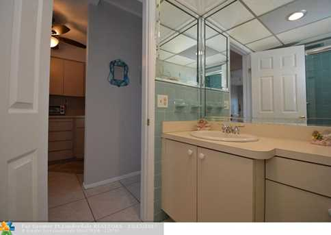 4050 N Ocean Dr Unit #1202 - Photo 41