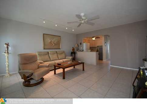 4050 N Ocean Dr Unit #1202 - Photo 31