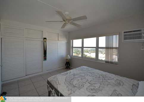 4050 N Ocean Dr Unit #1202 - Photo 13