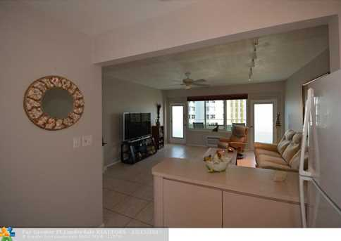 4050 N Ocean Dr Unit #1202 - Photo 23