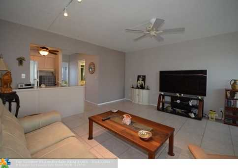 4050 N Ocean Dr Unit #1202 - Photo 33