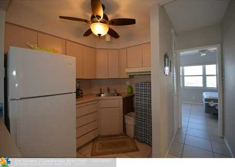 4050 N Ocean Dr Unit #1202 - Photo 21