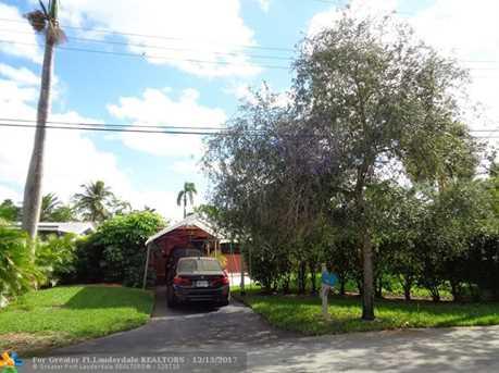 2518  Cat Cay Ln - Photo 39