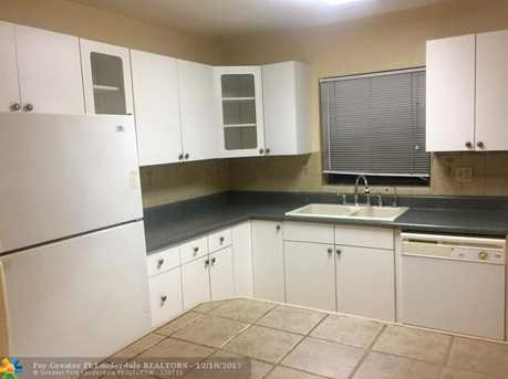 2061 NW 190th Ter - Photo 3