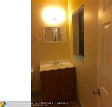 2061 NW 190th Ter - Photo 13