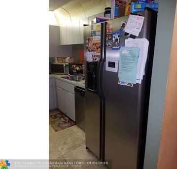 [Address not provided] - Photo 5