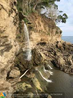 11 Tango Mar Beach Costa Rica - Photo 27