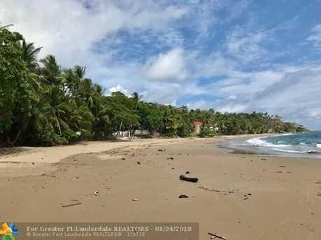 11 Tango Mar Beach Costa Rica - Photo 3