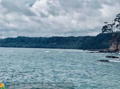 11 Tango Mar Beach Costa Rica - Photo 5