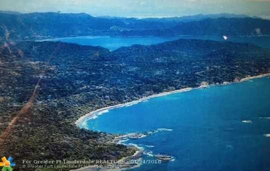 11 Tango Mar Beach Costa Rica - Photo 1