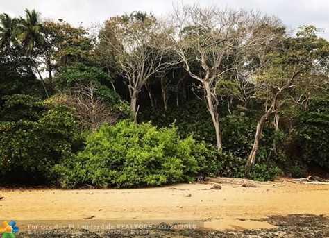 11 Tango Mar Beach Costa Rica - Photo 7