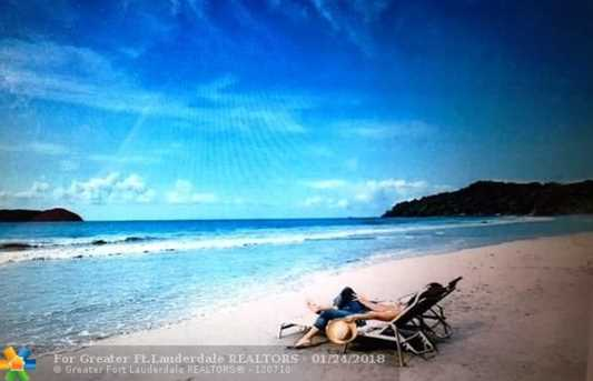 11 Tango Mar Beach Costa Rica - Photo 9