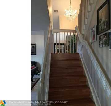 23652 SW 108th Ave - Photo 3