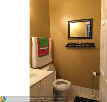 23652 SW 108th Ave - Photo 7