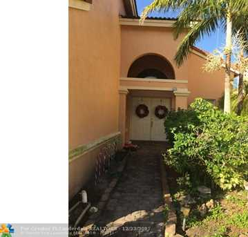 23652 SW 108th Ave - Photo 13