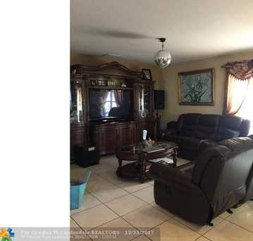 23652 SW 108th Ave - Photo 9