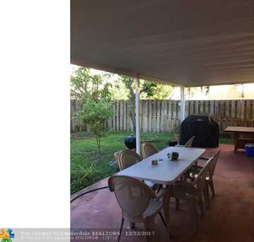 23652 SW 108th Ave - Photo 11