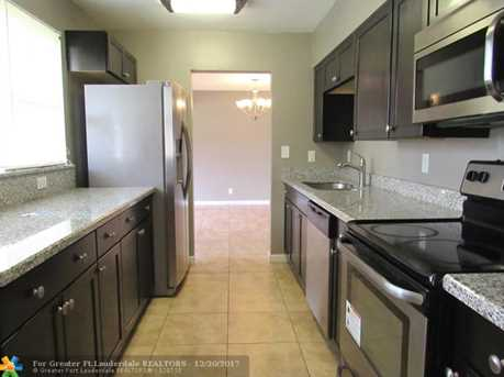 6116 NW 19th Ct - Photo 9
