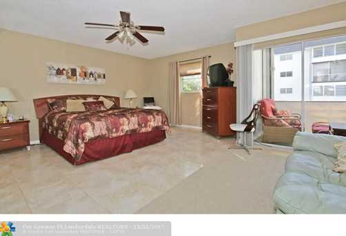 2061 NW 47th Ter, Unit #2P - Photo 9