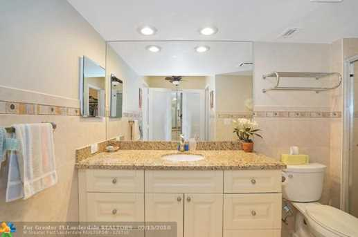 405 N Ocean Blvd, Unit #230 - Photo 25